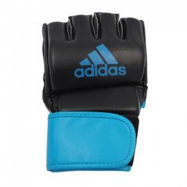 GRAPPLING Training Glove
