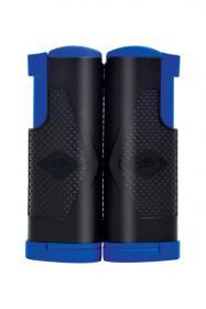 TT-Netzgarnitur FLEXNET im Carrybag