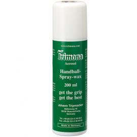 Handball spray wax white/red/blue