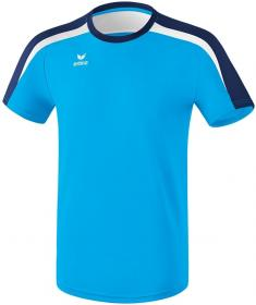 LIGA LINE 2.0 t-shirt function