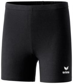 VERONA tight black