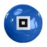 Ball Raute