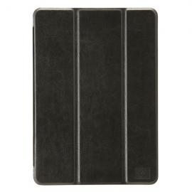 HSV iPad Air2 Case