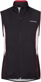 CLUB Vest W