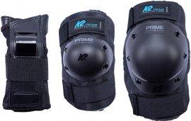 K2 PRIME PAD SET W,Design