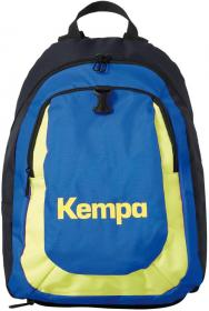 BACKPACK KIDS schwarz
