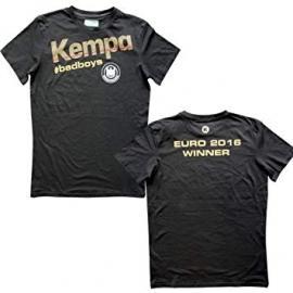 DHB EURO-Winner T-Shirt