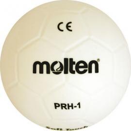 Softball Gummi 150g - 145 mm