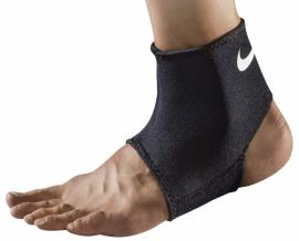 9337/18 Pro Ankle Sleeve 2.0