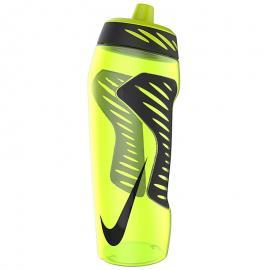 9341/32 Hyperfuel Water Bottle 24oz