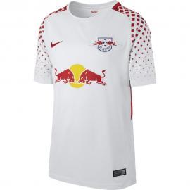RB Salzburg RedBull M