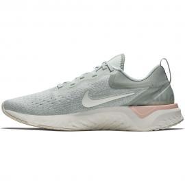 Women's Nike Odyssey React Running