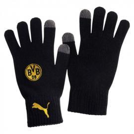 BVB knitted Gloves