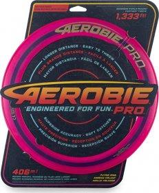 "AEROBIE Flying Ring ""PRO"" 13´"