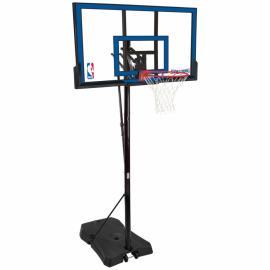 NBA GAMETIME PORTABLE (73-655CN)