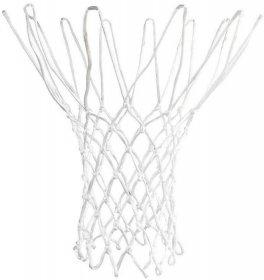 Basketballnetz