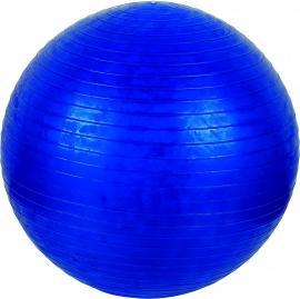 Gymnastik-Ball 55 cm