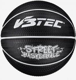 Street Ball Basketball RADIANPNK/UL