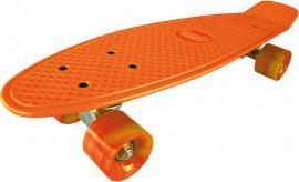 StreetSurfing Beach Board - orange -