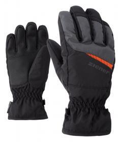 LIPO AS(R) glove junior