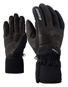 GLYXUS AS(R) glove ski alpine