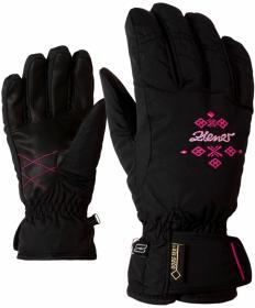 KWINTA GTX® lady glove
