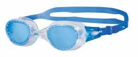Phantom | transp./blau Glas CLR/BLU