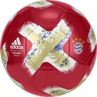 TORFABRIK FCB CAP