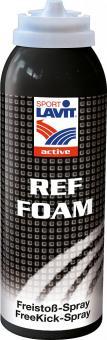 REF FOAM Freistoss-Spray, 125 ml sortiert