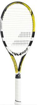 DRIVE TEAM Tennisschläger