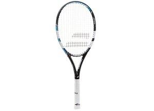 RIVAL DRIVE Tennisschläger schwarz-blau