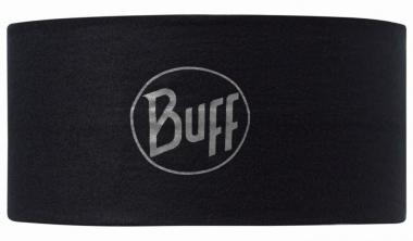 Headband Buff® Black