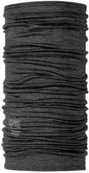 Merino Wool BUFF® Grey