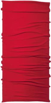 ORIGINAL BUFF® Rojo