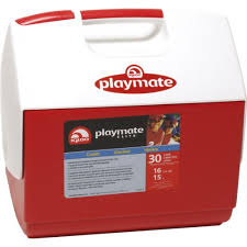 Igloo Kühlbox Playmate Elite 15,2 L