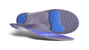 currexSole ACTIVEPRO High