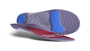 currexSole ACTIVEPRO Low