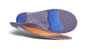 currexSole ACTIVEPRO Med
