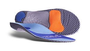 currexSole RUNPRO High