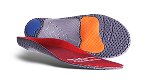 currexSole RUNPRO Low