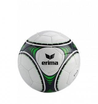 Allround Futsal size 4 FOOTBAL white/anthracite/flu