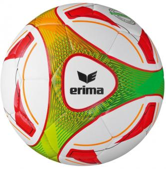 ERIMA HYBRID TRAINING red/orange