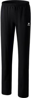 MIAMI 2.0 pres. pants black