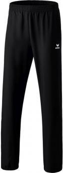 MIAMI 2.0 pres. pants black