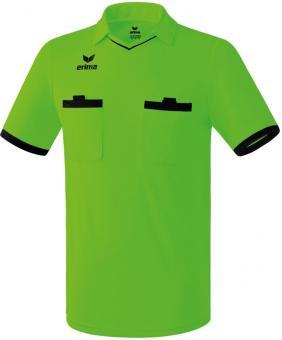 SARAGOSSA referee jersey