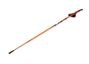 NORDIC SPORT NW-Stock orange-blau