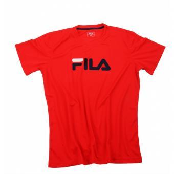 "FILA T-Shirt ""LOGO"""