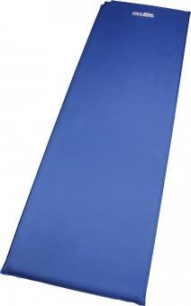 L38 G Trekkingmatte blau