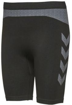 FIRST COMFORT PANT WO