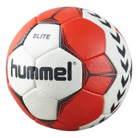 SMU Elite Handball PU